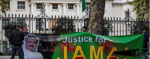 تقویت اپوزیسیون عربستان، زنگ خطری برای بن سلمان