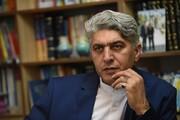 وکلای دادگستری ایران بیمه نیستند!