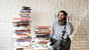 کتاب صوتی، راه میانبر مطالعه کتابها