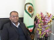 فراخوان اعزام مشمولان به مراکز آموزشی در مورخه یکم بهمن ماه ۱۳۹۹