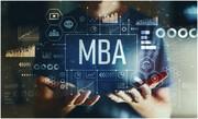 ۱۶ مزیت دوره MBA یا به عبارتی مدیریت کسب و کار حرفه ای