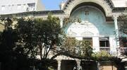 ۱۰ خانه در تهران که پس از قرنطینه و کرونا باید رفت