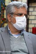 درخواست نماینده سابق تهران از اژه ای: با مفاسد داخلی قوه قضاییه برخورد کنید