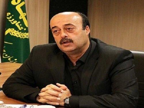 افزایش ۱۷ درصدی جوجهریزی در استان اردبیل