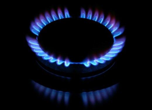گاز بخشی از مشترکان رجاییشهر کرج قطع میشود