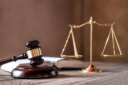 مشاوره حقوقی طلاق