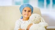 پاسخ به مهمترین پرسشها درباره سرطان کودکان
