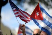 واکنش کوبا به حمله تروریستی علیه نطنز