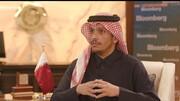 درخواست صریح قطر از کشورهای خلیجفارس درباره ایران/وساطت میان تهران و ریاض و ایران و آمریکا