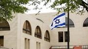 شرط اسرائیل برای ترکیه