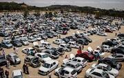 شما نظر بدهید/زمان کنونی را برای آزادسازی قیمت خودرو مناسب میدانید؟