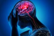 راهکار سادهای برای کاهش سردرد میگرنی