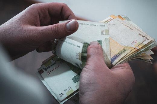 ببینید | جزئیات افزایش حقوق در بودجه سال آینده