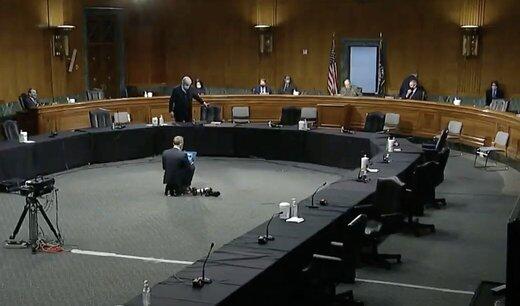 اعضای کابینه بایدن برنامههای خود را اعلام کردند؛ از بازنگری تحریمها تا موضعگیری درباره ایران و برجام