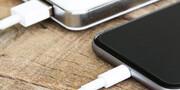چگونه شارژر خراب گوشی را تعمیر کنیم؟