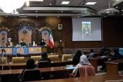 زندگی شیخ شهید محمد خیابانی ظرفیت رمان شدن را دارد