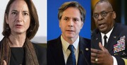 گزینههای کابینه دولت بایدن درباره ایران چه گفتند؟