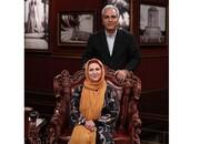 دوبلور باسابقه، مهمان مهران مدیری میشود