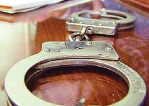 """دستگیری ۲ نفر از اراذل و اوباش در""""بروجن"""""""