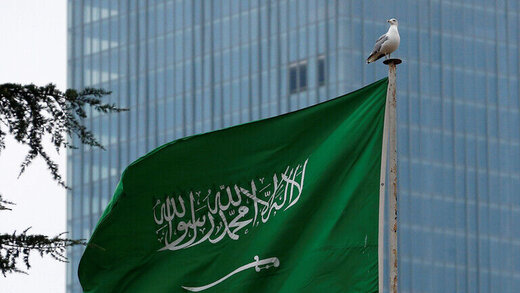 ادعای تازه عربستان همزمان با رویکار آمدن دولت بایدن