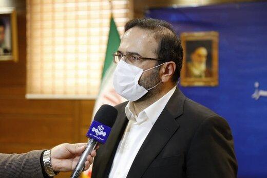 آزادی ۸۰۰ زندانی و ۷۰۰ پرونده در دست بررسی