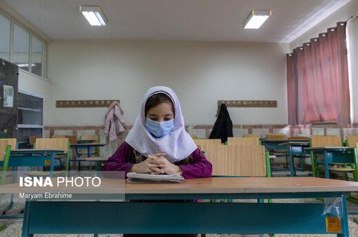 درخواست عضو شورای عالی آموزشوپرورش درباره بازگشایی مدارس
