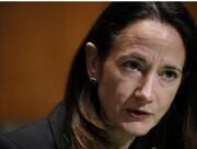 سنا گزینه بایدن برای مدیر اطلاعات ملی را تأیید کرد