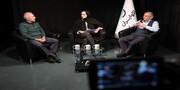 مذاکره بین ایران و آمریکا شروع خواهد شد؟ /زیباکلام: تا انتخابات ۱۴۰۰ اتفاقی نمی افتد /متقی: مذاکرات در ماه فوریه آغاز می شود