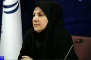 پایش الکترونیکی مصوبات شوراهای اسلامی در استان سمنان
