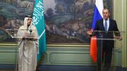 اولین اقدام عربستان همزمان با آمدن بایدن!سفر به روسیه چرا؟؛آیا مساله تهران است؟