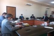 خبرهای خوش برای مددجویان کمیته امداد استان کهگیلویه وبویراحمد