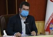کارخانه نوآوری ایران در قزوین راهاندازی میشود