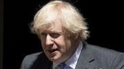 فشار دولت بایدن انگلیس را منزوی میکند؟