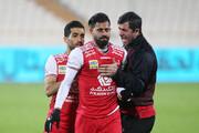 فوتبال ایران،نیازمند به چند آقا کریم!