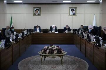 از اقتدار تا فترت ؛ فصل تغییرات مجمع تشخیص مصلحت در راه است؟