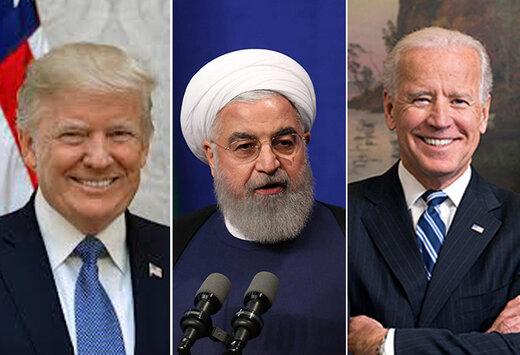 تومان بخریم؟...وضعیت ایران پس از ترامپ
