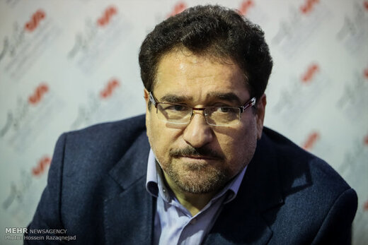 حمایت از  توافق مشترک ایران و آژانس درباره پروتکل الحاقی و برجام