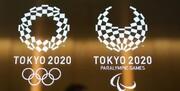 دولت ژاپن لغو المپیک را تکذیب کرد
