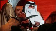 از طرد شدن تا میانجیگری؛ قطر دست تهران را در دست ریاض میگذارد