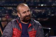بازیگر سریال «پایتخت»: سینما من را دوست ندارد