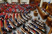 ببینید | کتککاری جنجالی در مجلس به خاطر کرونا