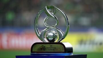 رونمایی از ارزشمندترین بازیکنان لیگ قهرمانان آسیا 2021/عکس