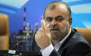 رستم قاسمی: من کاندیدای نظامی نیستم /برجام تصمیم حکومتی بود /چمدان ۲۲ میلیون دلاری شیطنت علیه سردار سلیمانی بود