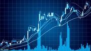 پیش بینی ۷ کارشناس از وضعیت امروز بازار بورس