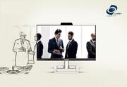 استفاده از آل این وان و مینی پی سی برای شرکت ها و ادارات