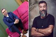 جدیدترین خبر از وضعیت مهرداد میناوند و علی انصاریان