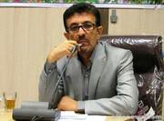 برگزاری مراسم تودیع و معارفه فرماندار شهرستان کهگیلویه