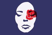 ببینید |  لایحه «حمایت از زنان در برابر خشونت» چه در چنته دارد؟