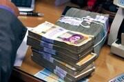 ۴۱میلیاردریال تسهیلات مشاغل خانگی در قزوین پرداخت شد
