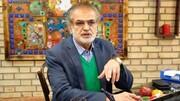 شورای ۱۵ نفره اصلاحطلبان برای ۱۴۰۰/ صوفی: آقای خاتمی فعلا وظیفه هدایت آن را بر عهده خواهد داشت